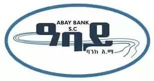 AbayBank