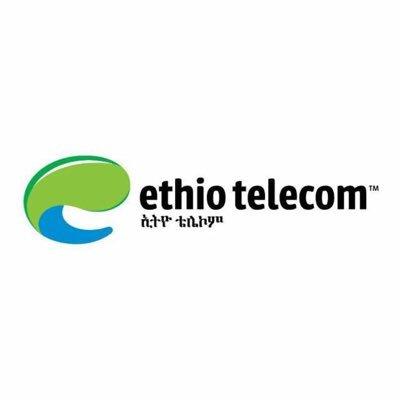 ethiotele